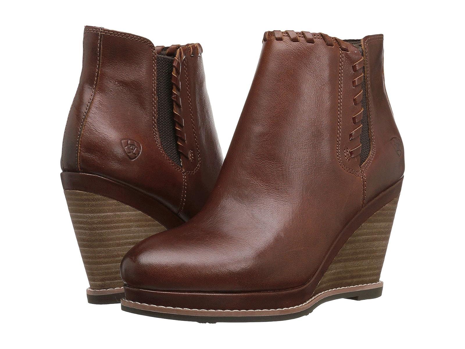 Ariat BelleCheap and distinctive eye-catching shoes
