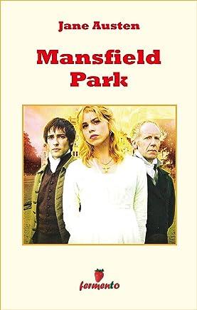 Mansfield Park (Emozioni senza tempo Vol. 276)