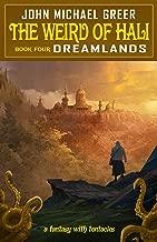 The Weird of Hali: Dreamlands