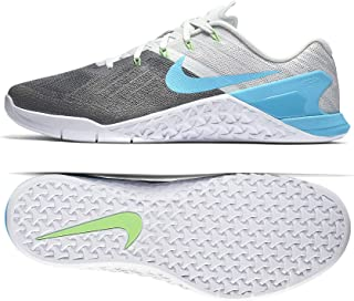 85714e08a2c8c Amazon.com: Platinum Pure - Fitness & Cross-Training / Athletic ...