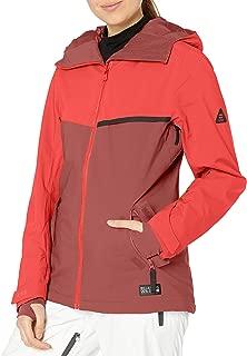 Women's Eclipse Snow Jacket