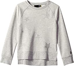 Starry Pullover (Little Kids)