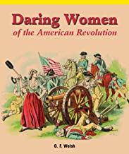Best the real american revolution Reviews