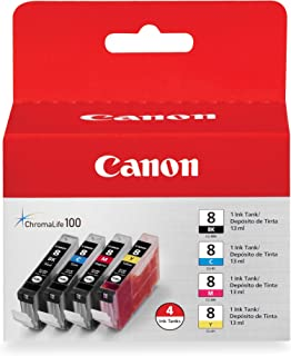 canon mp600 price