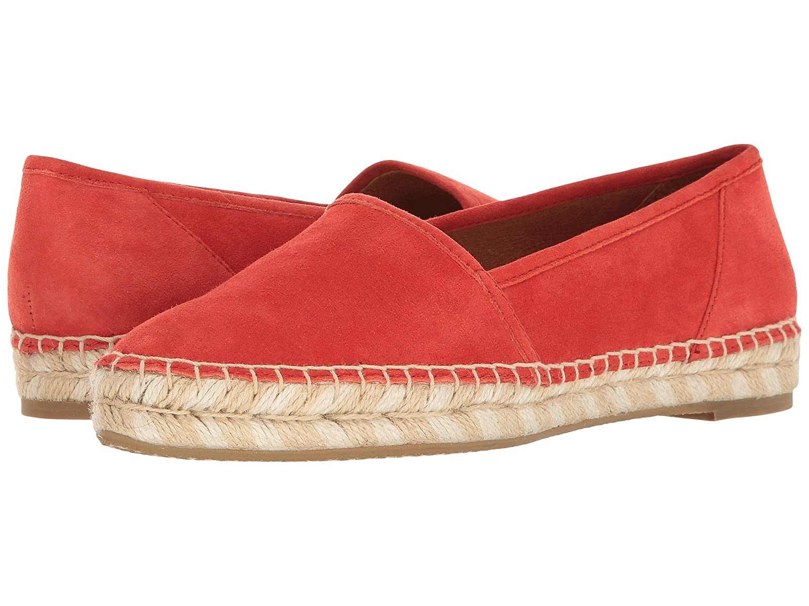 Frye Lee A LineCheap and distinctive eye-catching shoes