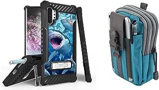 Best tri shield phone case Reviews