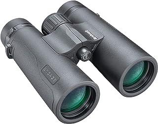 Bushnell Engage X Binoculars 10x42_BENX1042,Black