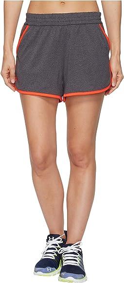 Tech Shorts 2.0