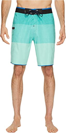 Rip Curl - Mirage Release Ult Boardshorts