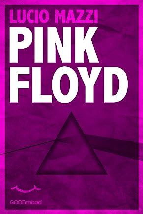 Pink Floyd - Bio Rock