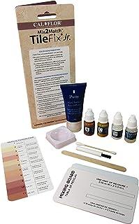 TileFix Jr, Beige Tile & Stone Repair Kit