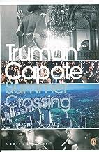 Mejor Ver Truman Capote Online