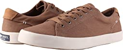 Sperry - Wahoo LTT Heavy Canvas