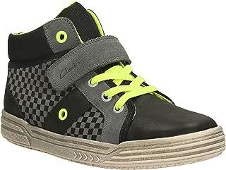 Clarks Boy's Boots