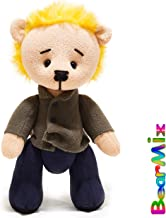 Tweek bear - South park tweak