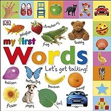 Words Lets Get Talking
