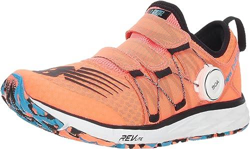 nouveau   - Chaussures W1500V4 Femmes, 41.5 EUR - Width B, Dragonfly noir