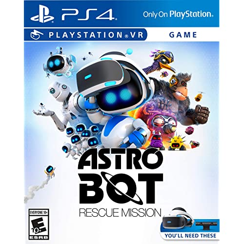 Game Bot: Amazon com