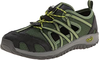 Chaco Outcross Kids Shoe (Little Kid/Big Kid)
