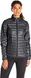 Best columbia womens size chart Reviews
