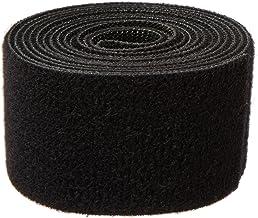 3//4 Wide Hook and Loop 10 Length 3//4 Wide 10/' Length CS Hyde Company Inc 1833-OW-PB//B-10 VELCRO 1833-OW-PB//B Orange Nylon Velcro Onewrap Strap