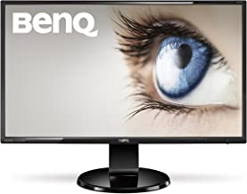 BenQ Monitor GW2760HL 27 inch 1080p VA Monitor | Optimized for Home Office with Low Blue Light technology