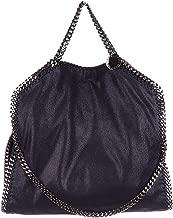 Stella Mccartney women's handbag shopping bag purse falabella shaggy deer foreve