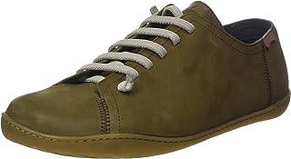 Amazon.es: camper hombre Verde: Zapatos y complementos