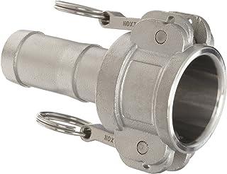 Adaptor 0 Ridgid 83902 Hose