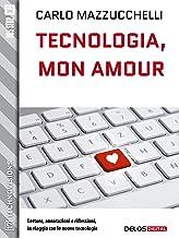 Tecnologia, mon amour (TechnoVisions)