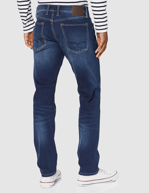 s.Oliver Jeans Homme 57z3
