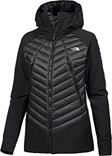 Best north face steep series women's jacket Reviews