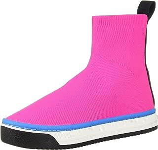 Women's Dart Sock Sneaker