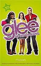 Glee 2: De uitwisseling