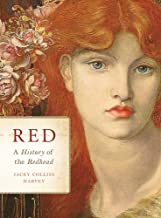 Best red a history of the redhead Reviews