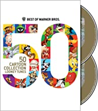 Best warner brothers classic cartoons Reviews