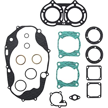 Wiseco W5297 Top End Gasket Kit