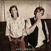 Best townes van zandt and guy clark Reviews