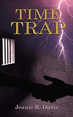 Time Trap (The Somerset Series Book 2)