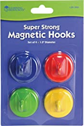 Best magnet hooks for classrooms