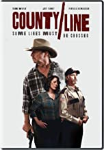 Best county line dvd Reviews