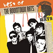 Best the boomtown rats banana republic Reviews