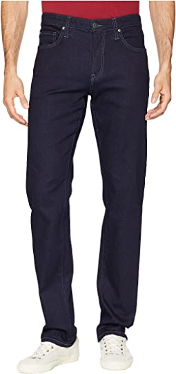 Classic The Standard Straight Jeans