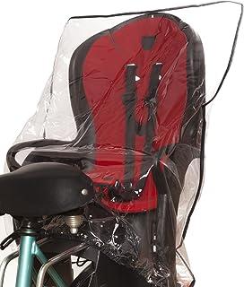 Sunnybaby Regnskydd för Cykelstolar för Barn
