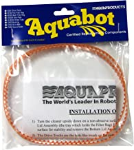 aquabot classic parts
