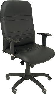 Amazon.es: sillones direccion - Sillas de oficina / Sillas y ...