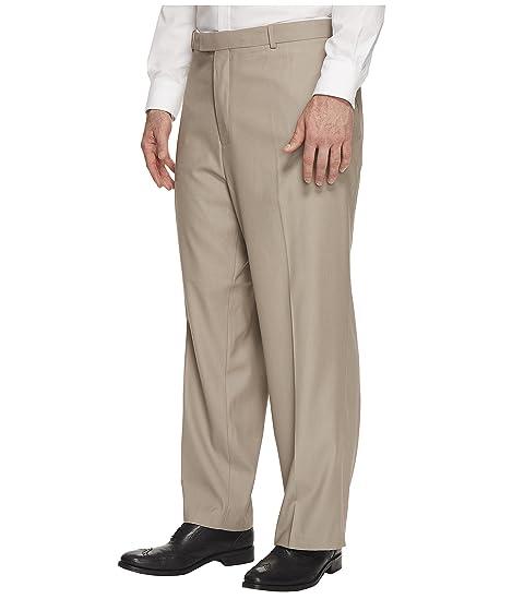 ... Pantalón alto Portfolio de vestir y Bengaline playa de grande Perry  Ellis 78P5wxqEn ... 8b68d038e016