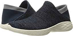 SKECHERS Performance - You - Movement