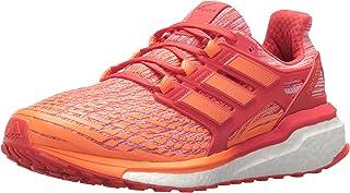 Adidas Performance Women's Energy Boost w