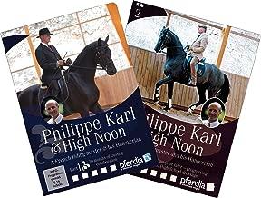 philippe karl high noon